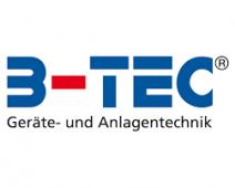B-TEC